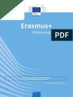 erasmus-plus-programme-guide-2020_ro.pdf