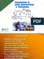 Fundamentals of GD&T.ppt