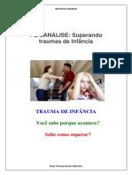EBOOK SUPERANDO OS TRAUMAS DE INFANCIA-convertido.pdf