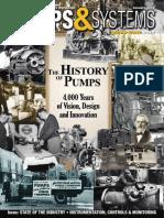 January 2012 revistas técnica de bombas.pdf