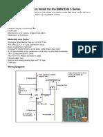 EngineStartButton.pdf