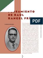 Rangel Frias