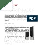 PowerFlex 755T_Agnóstico&Adaptativo