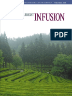 Infusion 2008