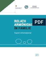 Suport_Informational__Relatii_Armonioase_In_Familie_.pdf