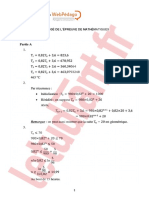 -Pondiche-ry-2018.pdf