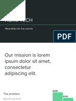 Pitch.pdf