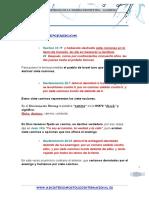 WEB-LOS-SIETE-ENEMIGOS-DE-LA-TIERRA-PROMETIDA-A.