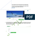 MANUAL GUIDANCE  RESPON RESERVASI DAN PAYMENT GROUP BOOKING.pdf