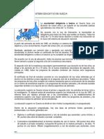 Estud-SUECIA.pdf