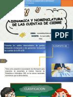 DINÁMICA-Y-NOMENCLATURA-DE-LAS-CUENTAS-DE-CIERRE-1