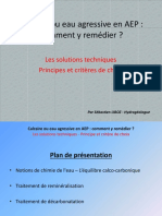 1381746127.pdf