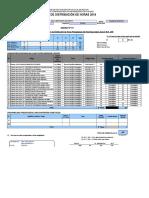 Aplicativo Cuadro de Horas 2020 - LSM primer borrador.xls