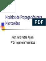 7 Mod Propag Microceldas.pdf