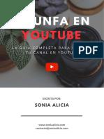 Como triunfar en Youtube.pdf