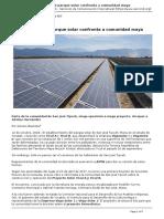 servindi_-_servicios_de_comunicacion_intercultural_-_megaproyecto_de_parque_solar_confronta_a_comunidad_maya_-_2018-10-12.pdf