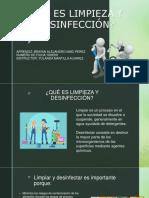 Limpieza y Desinfeccion.pdf