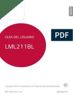 LML211BL_TRF_UG_ES_Web_V1.0_180625