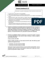 Producto Academico Trabajo-1
