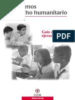 Guia DIH.pdf