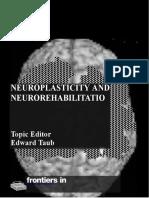 Neuroplasticity_and_Neurorehabilitation