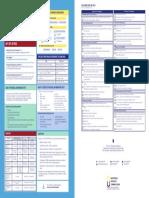 DPA_QuickGuidefolder_1019.pdf