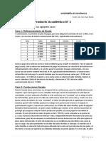 Producto Académico Nº3 (Arequipa) (1)
