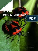 224-253_Libro_Biodiversidad_Cuba_Capítulo 13