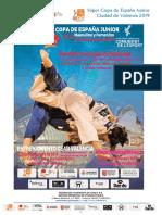 Super-Copa-de-España-Junior-de-Judo-Ciudad-de-Valencia-2019-32