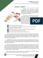 FERRAMENTAS_DSP_-_Carta_ao_Futuro_-_APAR_ (1)