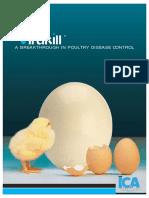 _SA_Virukill_manual.pdf