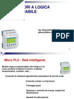 214822714-PLC-Slides-PDF.pdf