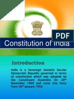 constitutionofindia-130525002234-phpapp01