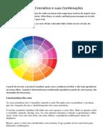 OCírculoCromáticoEsuasCombinaçõesNewTimeInk.pdf · versão 1