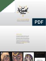 art-book-2019.pdf