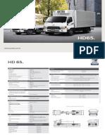 Camion hd 65.pdf