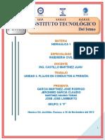 213469307-UNIDAD-4-FLUJOS-EN-CONDUCTOS-A-PRESION.doc