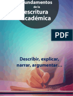 4pq_ezVXEemPcBIa2xz0qA_e2cddd40355711e9be92adb72a190c5e_Describir_explicar_narrar_argumentar.pdf