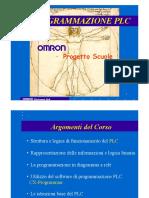 plc m.pdf