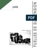 Catálogo Fuelles Suspensión 2013_1