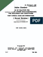 IS 875.1987 part-5.pdf