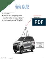 Trivia Quiz - Bolt M12.pdf