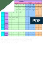plan_estudio_musica.pdf