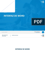 1. Interfaz de Word.pdf