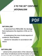 EDUC209 educational foundations