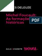 as formações históricas 1.pdf