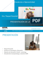 1-PRESENTACION.pdf