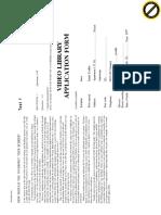 IELTS 1 test intro.pdf