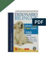 diz bilingual italian8.pdf