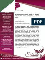 4th Philippine Accountancy Congress (Luzon) - Invitation Letter.pdf